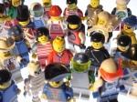 Marketing Strategy-CustomerAnalysis-4 types of customers every business has