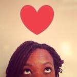 Heart2-edit