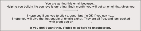 email-footer-copy