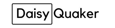 Daisy Quaker